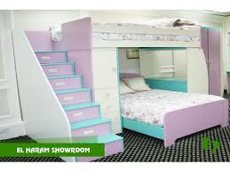 Habitat Bunk Beds Habitat Furniture Co Ltd