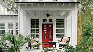 southern living house plans 2016 best selling house plans southern living