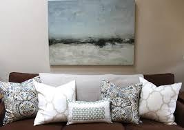 home design down pillow living room ikea pillow side sleeper polyester case down pillows
