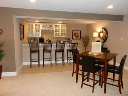 Pictures Of Finished Basement by 47 Best Basement Remodel Images On Pinterest Basement Remodeling