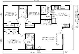 home belmont 92567k kingsley modular floor plan fairmont homes