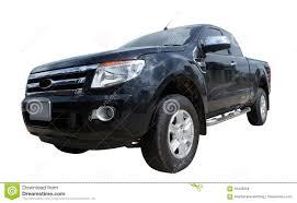 Ford Ranger Truck Cab - ford ranger stock photo image 59448558