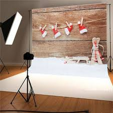 vinyl photography backdrops best 25 christmas backdrops ideas on ornaments for