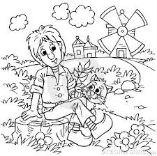 100 puss boots coloring pages coloringpagesville