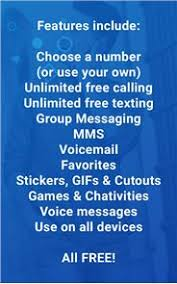 text plus unlimited minutes apk nextplus free sms text calls 1 9 6 apk for pc free