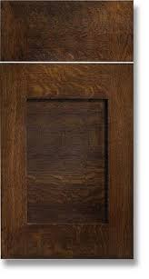 Knotty Alder Cabinet Doors by Royal Knotty Alder Cabinets Color Wood Home A True Story