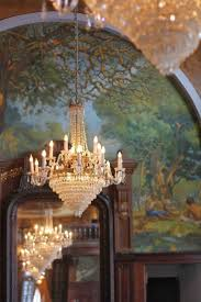 122 best trees images on pinterest painted walls mural ideas centuries behind palacio de las garzas panama