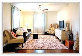 burlington baby burlington wall decor coat factory home decor home decor websites