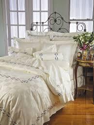 hollandia fine bed linens luxury bedding italian bed linens