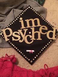 Graduation Cap Decoration Ideas Pic Afaabecfcfeecf