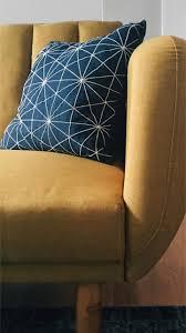 159 Best Pillow Talk Images On Pinterest Pillow Talk Cushions