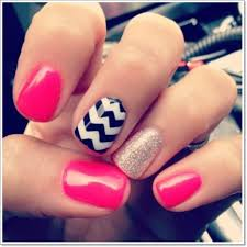 13 cute gel nail design ideas katty nails katty nails