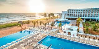 hotel riu sri lanka all inclusive hotel ahungalla