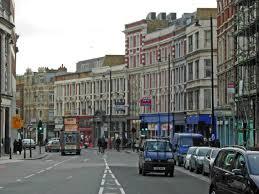 Curtain Street Shoreditch Shoreditch London Travel Love 2 Fly