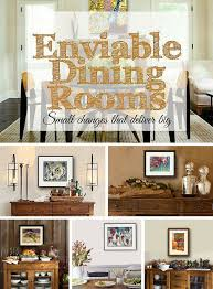 19 best dining room decor images on pinterest bedroom decorating