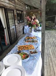 about wedding catering check out our range of menus
