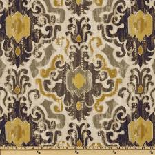 Best FABRIC Images On Pinterest Home Decor Fabric - Discount designer home decor