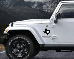 call of duty jeep emblem black ops call of duty hood vinyl decal jeep wrangler