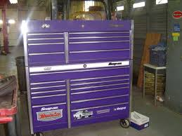 snap on tool storage cabinets 67 best tools snap on images on pinterest tool box driveway