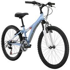 best bike lock u0027s mountain bike 24