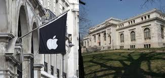 100 paris apple store 100 paris apple store serena williams