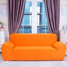 Couchcovers Living Room Couch Covers Target Target Sofa Couch Slipcover