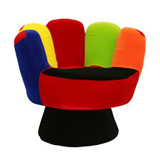 Kid Lounge Chairs Awesome Kids Lounge Chair For Interior Designing Home Ideas With