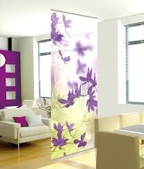 Curtain Track Ikea Room Divider Curtain Track Goodlifeclub Info
