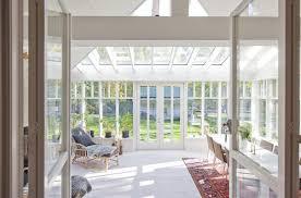 Sunrooms Ideas Cool Sunroom Ideas Saragrilloinvestments Com