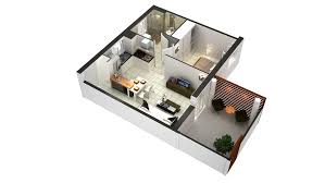 3d room design 3d architectural floor plans home design creator company india