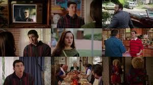 the goldbergs 2013 s05e07 a wall thanksgiving 1080p amzn