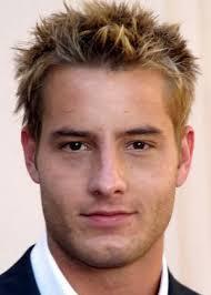 haircuts for medium length hair sort around face men hairstyles for round faces hairstyles to try pinterest