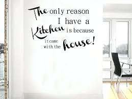 kitchen feature wall ideas wall decor websites gallery home wall decoration ideas