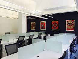 furniture office furniture outlet huntsville al cool home design