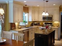 mosaic tile backsplash kitchen ideas white cabinet ideas hardwood kitchen cabinets square shape silver