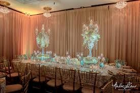 yanni design studio breathtaking modern wedding partyslate