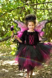 Halloween Wedding Costume Ideas 34 Fairy Costumes Images Fairy Costumes Tutu