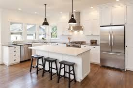 kitchen kitchen stupendous best cabinet colors images