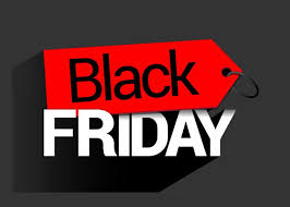 best web black friday deals all you need to know about 2017 best black friday deals