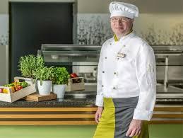 recrutement chef de cuisine votre chef de cuisine sv restaurant