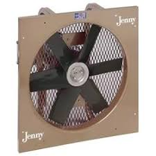 explosion proof fans for sale jenny explosion proof garage exhaust fans d1625x a16 free shipping