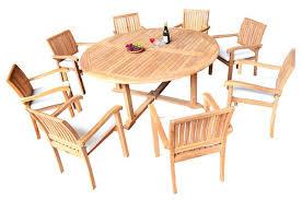 Dining Room Sets For Sale Teak Dining Table And Chairs Teak Dining Room Table And Chairs For
