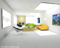 home interior concepts decoration design concepts interiors home interior gorgeous free