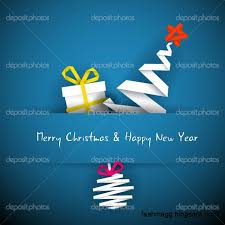 best new years cards best new year card design merry christmas and happy new year 2018