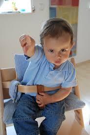 muskelschwäche bei kindern keine kekse für das krümelmonster glutenfrei glücklich