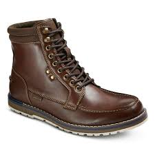s hiking boots at target s a edwin boots chestnut cheap boots