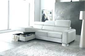 canapé mr meuble canapes monsieur meuble delightful monsieur meuble canape