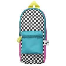 pencil bag cool pencil cases yoobi