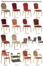 chair for restaurant wholesale price and high quality