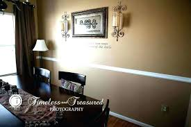 painting ideas for dining room dining room chair rail paint ideas chair rail painting ideas paint
